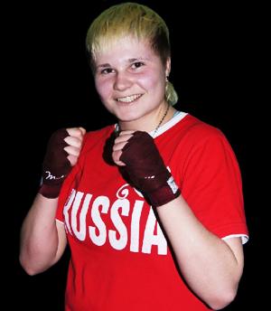 Екатерина сарайкина 1990 г р